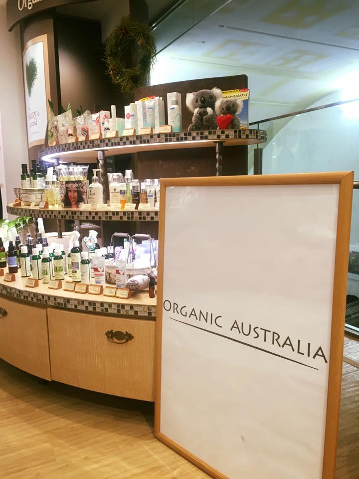 organic-australia-fea-seibu-2